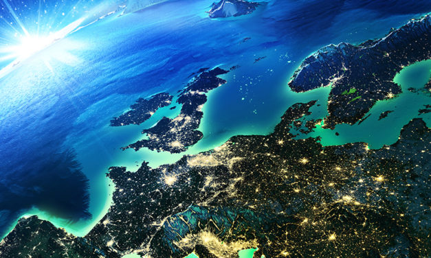 Prysmian wins Viking Link Project valued at close to €700M