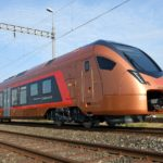 ABB wins traction equipment orders to expand rail fleets in the US and Europe
