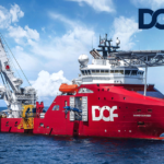 DOF Subsea announces contract for Skandi Skansen