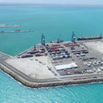 APM Terminals Yucatan to expand and modernise Progreso terminal
