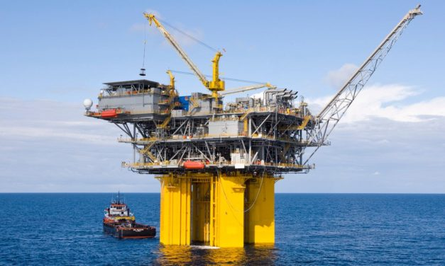 Reliance awards Worley a PMC services contract