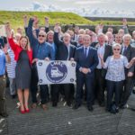 Levenmouth on track for rail investment