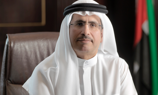 DEWA awards AED 1.437 billion construction contract for hydroelectric power station in Hatta to Strabag, Andritz Hydro and Ozkar