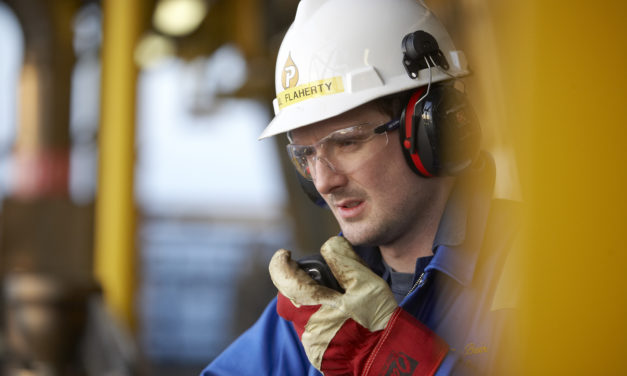 Petrofac secures significant North Sea well management contract