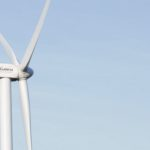 Siemens Gamesa strengthens its leadership in India with two new contracts to supply 453 MW to Alfanar