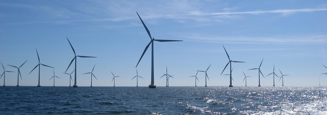 DNV GL to perform project certification for TenneT's HVDC platforms in the German North Sea