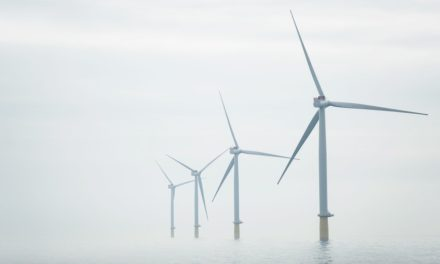 Equinor wins opportunity to develop the world's largest offshore wind farm