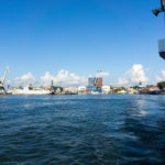 EU Commission approves modification of financing mechanism for Klaipėda LNG terminal in Lithuania