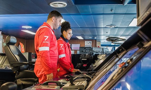 Subsea 7 awarded Pierce depressurisation project offshore UK