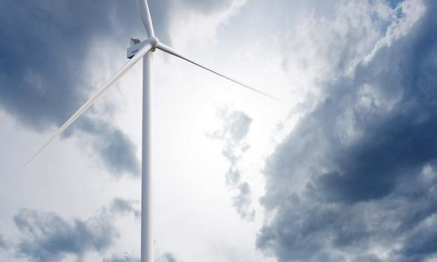 Vestas wins largest EnVentus order to date with project in Finland