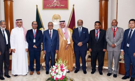 ACWA Power inks MoU for 3,600MW gas plant in Bangladesh