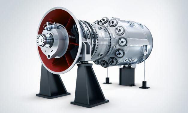 Siemens supplies HL-class power island to South Korea