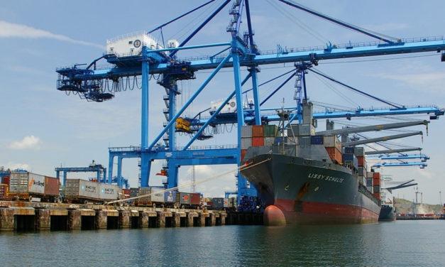 NIRAS wins contract for development of Tanga port and national port masterplan for Tanzania