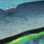 Subsea 7 awarded contract for Ærfugl Phase 2 gas field development, offshore Norway
