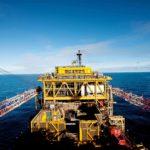 Petrofac secures North Sea engineering frameworks