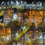 Worley awarded FEED contract by TOTAL E&P USA for North Platte field development