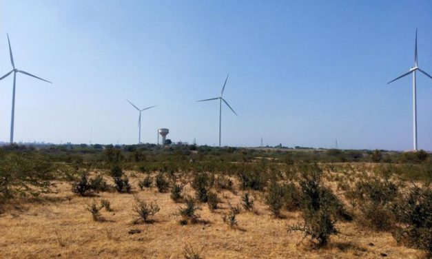EDF Renewables and SITAC Group pursue wind energy expansion in India