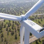 The Nordex Group receives order for 33 turbines for a 156 MW wind farm in Chile