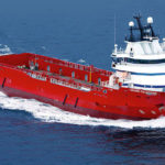DOF Subsea secures contract for Skandi Caledonia with Premier Oil