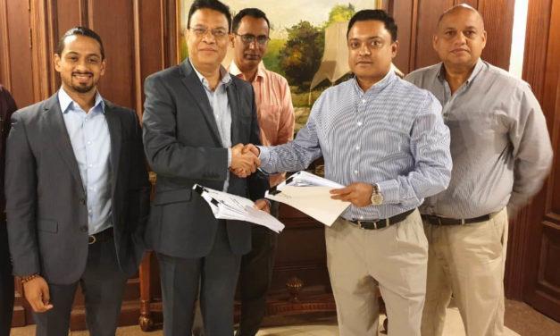 Wärtsilä gas power plant will facilitate growth of Bangladeshi industrial complex