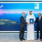Petrofac Lands US$1.65 billion contracts for Abu Dhabi mega project