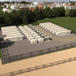 Pivot Power, an EDF Renewables company, places order with Wärtsilä for 100 MW of energy storage in UK