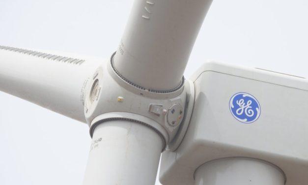 GE Renewable Energy to deliver wind turbines for Sitac Kabini wind farm in Gujarat