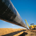 Saipem signs Memorandum of Understanding with Saudi construction company AHQ