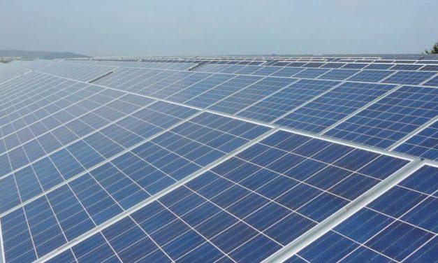 Vattenfall and K3 enter partnership to improve sustainability