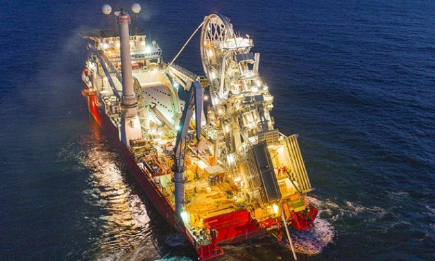 Subsea 7 secures contract with Murphy, offshore US Gulf of Mexico