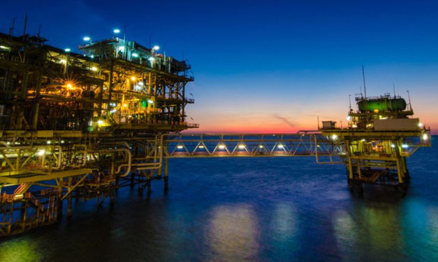Aker Solutions Secures Brownfield Services Contract in Brunei