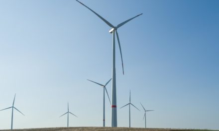 innogy places order with the Nordex Group for 27 MW project in Germany