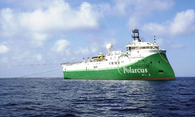 Neptune Energy completes Petrel seismic survey offshore Australia