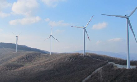 EDP Renováveis lands long term CfD for 54 MW at Italian wind energy auction