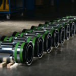 Subsea Innovation seals multiple contracts for Pipe-in-Pipe Waterstops