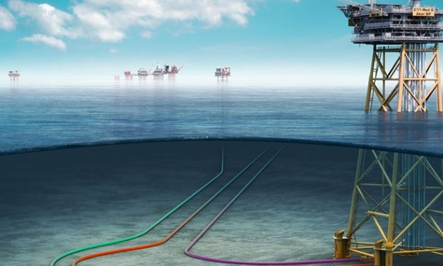 Subsea 7 secures contract offshore Norway