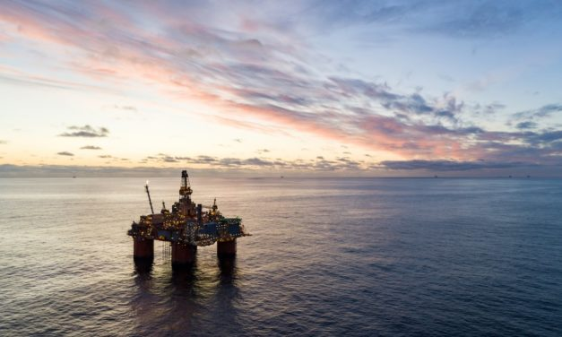 TechnipFMC secures assignments worth up to NOK 1.8 billion