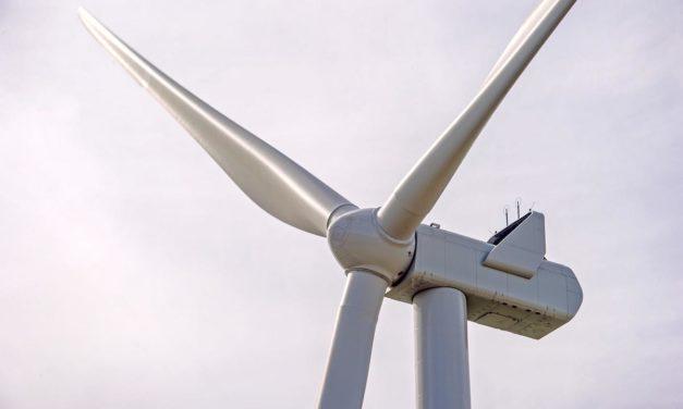 Vestas scores combined 74 MW of wind orders in France