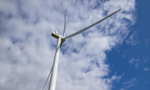 Vestas secures 151 MW order from Capital Power
