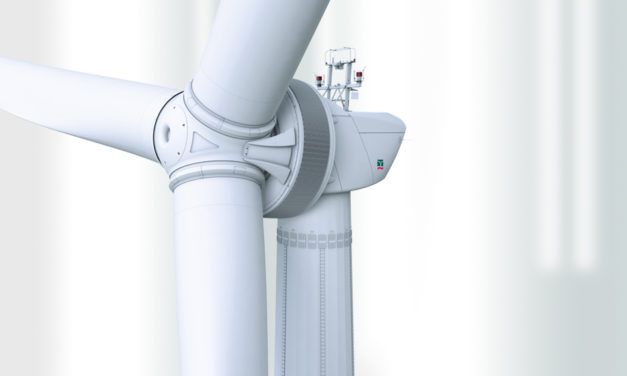 ENERCON secures project orders for 220 MW in Lower Saxony