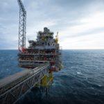 Aibel secures Oseberg portfolio agreement