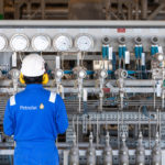 Petrofac joint venture secures EPCC contract in Kazakhstan with NCOC