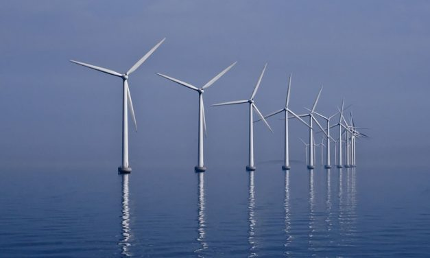 Saipem signs MoU with AGNES and QINT'X to develop wind farm in Adriatic Sea