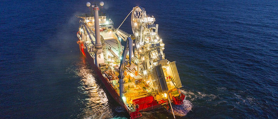 Subsea 7 secures contract offshore Trinidad and Tobago