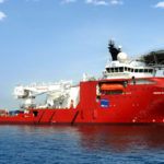 DOF Subsea Australia contracted by Beach Energy