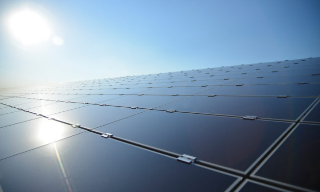 RWE expands renewables business in the Netherlands