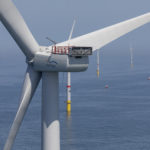 INEOS concludes with ENGIE largest industrial wind energy delivery contract signed to date in Belgium