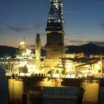 Wintershall Dea awards Drilling Contract to Odfjell Drilling