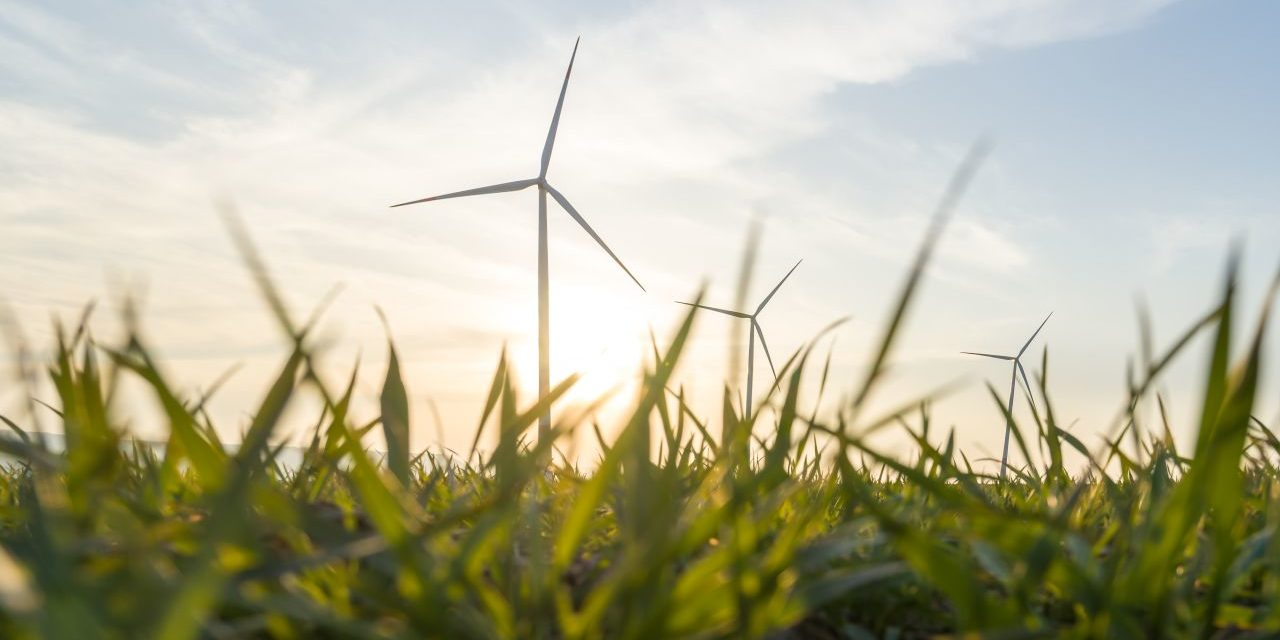 Nordex Group receives order for 62 MW from the UK