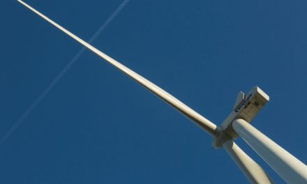 Vestas secures order with Mytilineos S.A. in Greece
